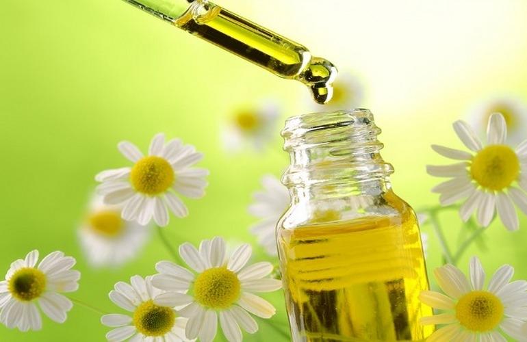 Цветы баха гомеопатия