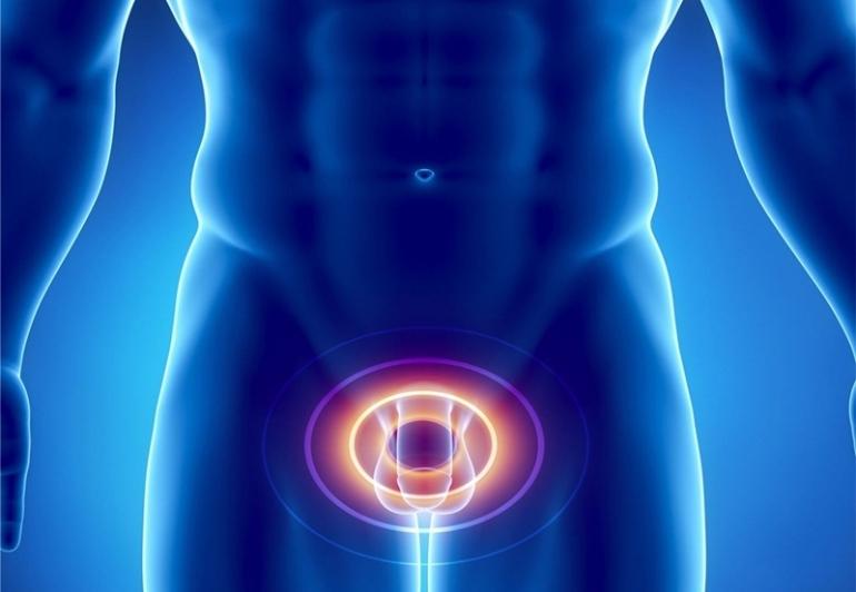 гомеопатия инструкция авена сатива